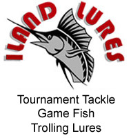 Iland Lures banner 2